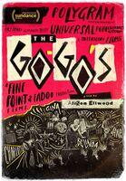 The Go-Go's - The Go-Go's [Blu-ray]