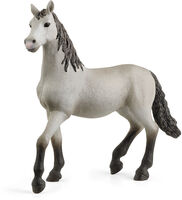 Schleich - Schleich Pura Raza Espanola Young Horse