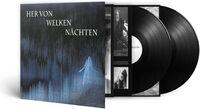 Dornenreich - Her Von Welken Nachten (Bonus Tracks) (Gate) [180 Gram]