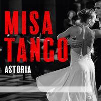Palmieri / Astoria - Misa Tango