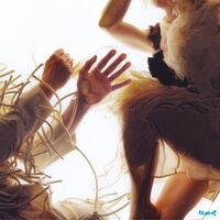 Lump - Animal (Turquoise & White Swirl Vinyl) [Colored Vinyl]