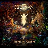 Celtian - Sendas De Leyenda (Spa)