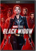 Black Widow - Black Widow