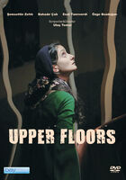 Upper Floors - Upper Floors