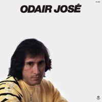 Odair Jose - Odair Jose [Reissue] (Bra)