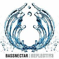 Bassnectar - Reflective: Part 3 [LP]
