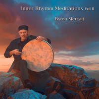 Byron Metcalf - Inner Rhythm Meditations Ii (Dig)
