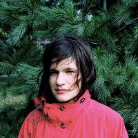 AdriAnne Lenker - Hours Were The Birds [LP]