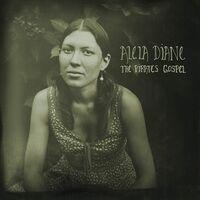 Alela Diane - Pirate's Gospel [Deluxe] (Uk)