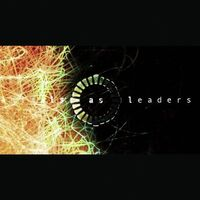 Animals As Leaders - Animals As Leaders