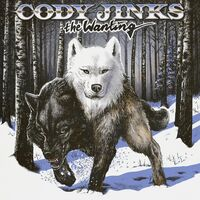 Cody Jinks - The Wanting