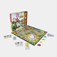 Games - Hasbro Gaming - Game Of Life Junior