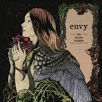 Envy - The Fallen Crimson