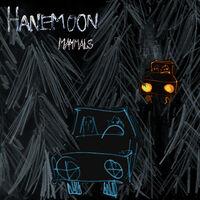 Hanemoon - Mammals