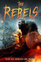 Julian Lewis Jones - Rebels