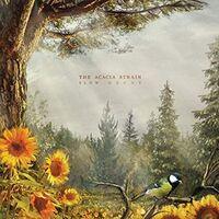 The Acacia Strain - Slow Decay [LP]