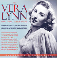 Vera Lynn - Collection 1936-62