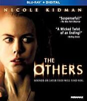 Others - The Others