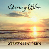 Steven Halpern - Ocean Of Bliss: Brainwave Entrainment Music (432 )