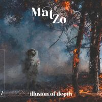 Mat Zo - ILLUSION OF DEPTH