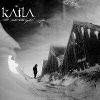 Katla - Allt Thetta Helvitis Myrkur [Digipak]