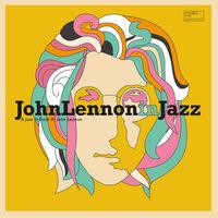 John Lennon In Jazz / Various - John Lennon In Jazz / Various