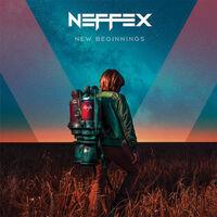Neffex - New Beginnings (Mod)
