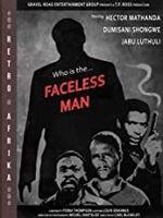 Faceless Man - Faceless Man