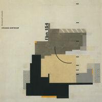 Durutti Column - Circuses & Bread (Clear & Orange Vinyl) [Clear Vinyl]