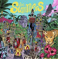 Los Summers - Cometieron Un Error