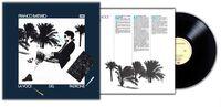 Franco Battiato - La Voce Del Padrone: 40th Anniversary Edition