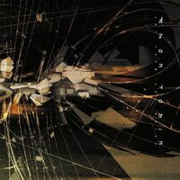 Amon Tobin - Out From Out Where