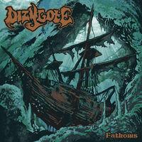 Dizygote - Fathoms