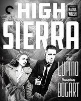 Alan Curtis - High Sierra (2pc) / (2pk)