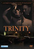 Trinity - Trinity
