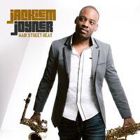 Jackiem Joyner - Main Street Beat [Digipak]