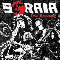 Soraia - Dead Reckoning [LP]