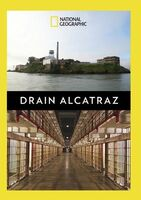 Wl - Drain Alcatraz