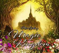 Peter Sterling - Magic Kingdom