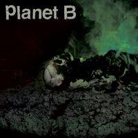 Planet B - Planet B [LP]