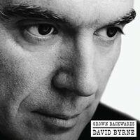 David Byrne - Grown Backwards [Deluxe] (Uk)