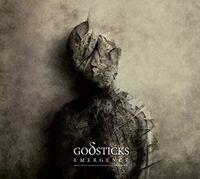 Godsticks - Emergence (Uk)