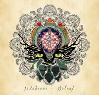 Indubious - Beleaf