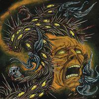Cognizance - Malignant Dominion