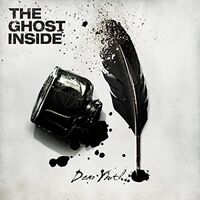 The Ghost Inside - Dear Youth [LP]