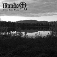 Lonndom - Falen Fran Norr