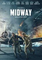 Midway [Movie] - Midway