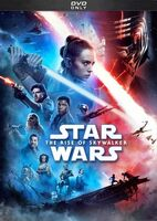 Star Wars - Star Wars: The Rise Of Skywalker