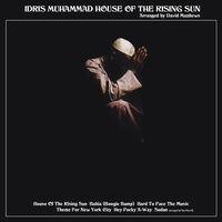 Idris Muhammad - House Of The Rising Sun (Hol)
