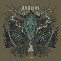Barishi - Old Smoke